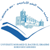 Elearning-Univbba